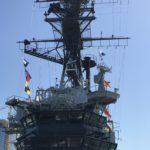 naval ventura county